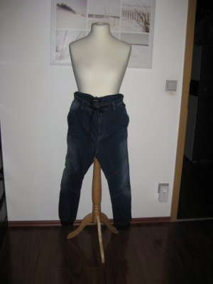 Tolle Jeans von Replay im  Jogpands Steyl tolle Passform