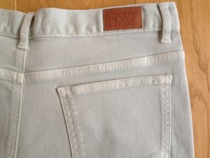 Tolle Jeans von See by Chloé - Straight Cut - NEU