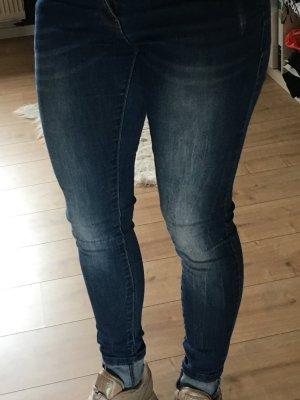 Tolle Jeans von Tally