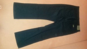 Tolle Jeans von WRANGLER