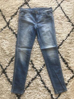 Tolle Jeans von ZARA