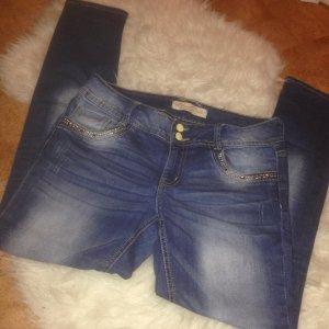 Tolle Jeans wie neu 30/30