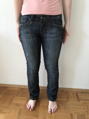 Tolle Jeans zu verkaufen