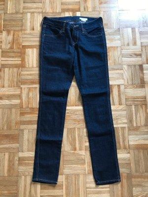 Tolle Jeanshose von H&M