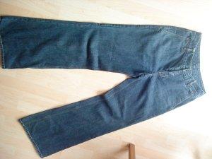 tolle Jeanshose von MEXX im Marlenestil 36 hochwertig