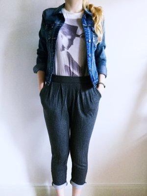 Tolle Jeansjacke von Only