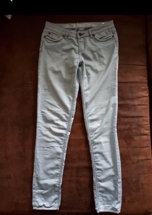 Tolle Jeggings von Tom Tailor