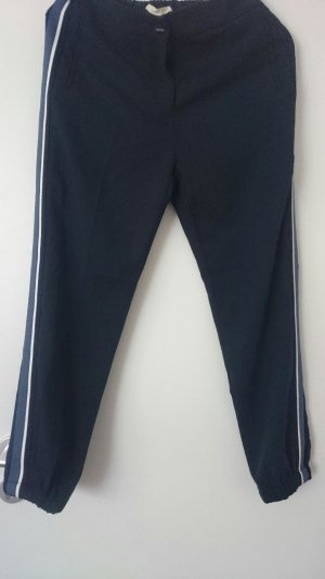 Tolle Jogger Style Hose / Crepe