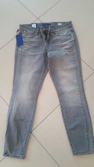 Tolle Joop Jeans in grau