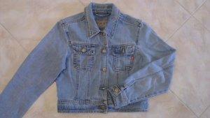 Tolle JOOP Jeansjacke sehr schön Grösse S