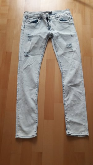 Tolle Kaporal  Jeans
