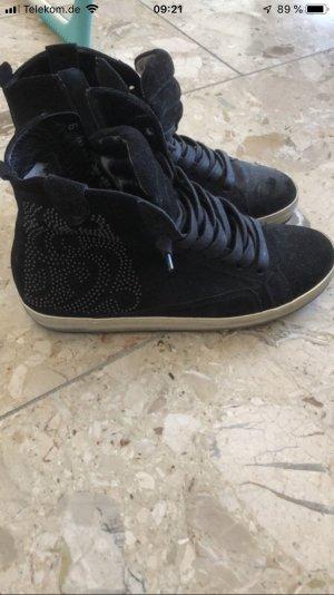 Tolle Kennel&Schmenger Sneaker