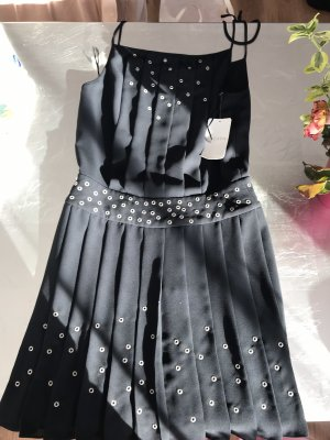 Tolle Kleid