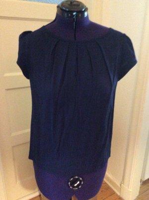 Tolle kleine Bluse von Zara