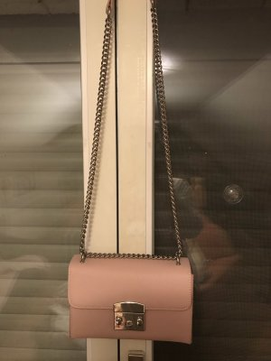 Bershka Mini Bag multicolored