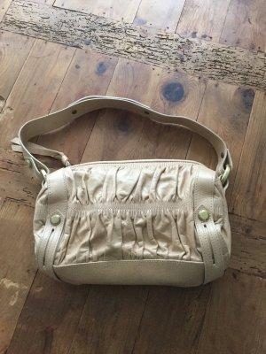 Tolle kleine Sommertasche aus Rindleder von Nicoli