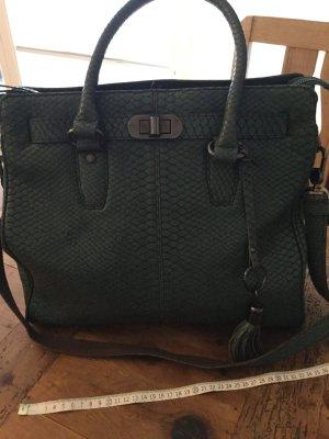 Picard Carry Bag petrol