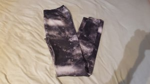 Leggings multicolored
