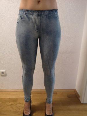 Tolle Leggings in 36, selten getragen