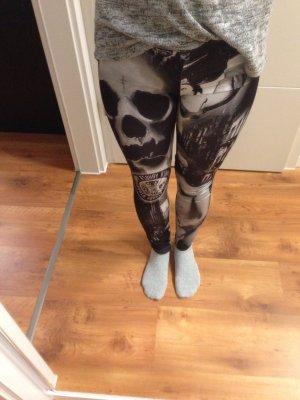 Tolle leggins mal anders :)