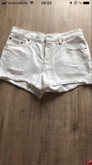 Tolle Levi's Shorts