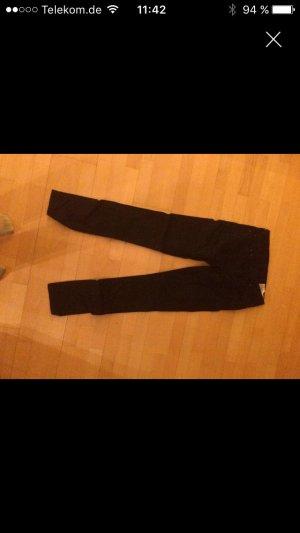 Tolle Levis Jeans Neupreis: 89,95 Euro