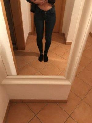 Tolle Levis Jeans zu verkaufen!
