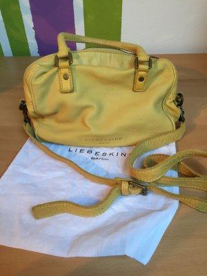 Tolle Liebeskindhandtasche, ein echter Hingucker!