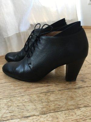 Tolle Lloyd Business Schuhe