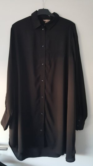 Tolle Longbluse Gr. 50/52