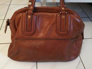 Tolle Longchamp Tasche