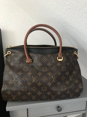 TOLLE LOUIS VUITTON