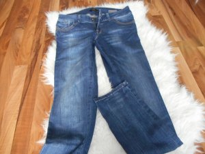 Tolle LTB Damenjeans