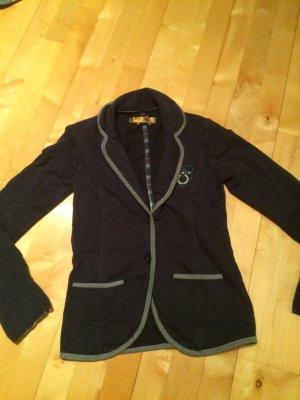 Tolle mantel business jacke bershka Blazer cardigan gr. 34/36