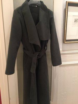 Tolle Mantel zu verkaufen