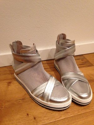 Tolle Marc Cain Hight-Top Schuhe Gr. 37