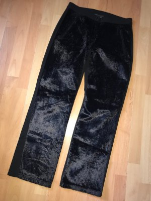 Tolle Marc Cain Hose