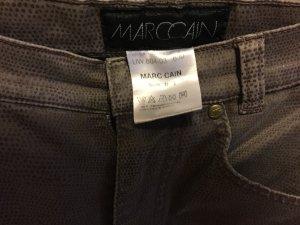 Tolle Marc Cain -Hose