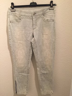 Tolle Marc Cain Jeans