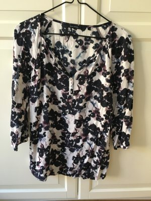 Tolle Marc O'Polo Bluse Gr. 36