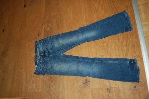 Tolle Marco Polo Jeans