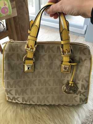 Tolle Michael Kors Bag