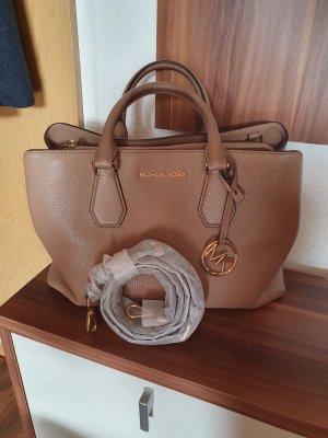 Tolle Michael Kors Handtasche
