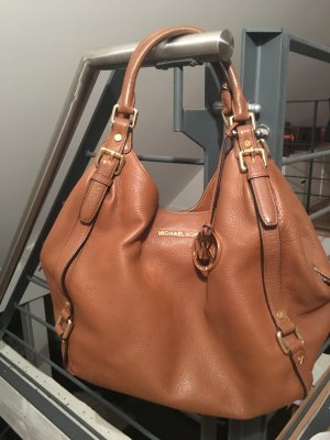 Tolle Michael Kors Schulter Tasche