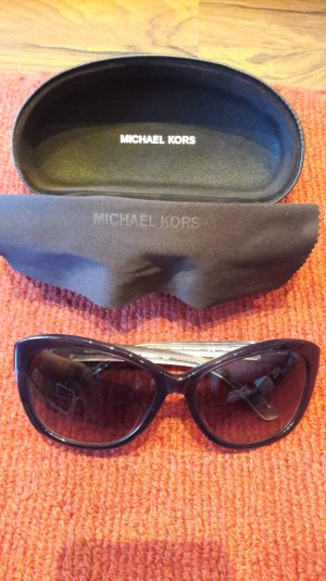 Tolle Michael Kors Sonnenbrille