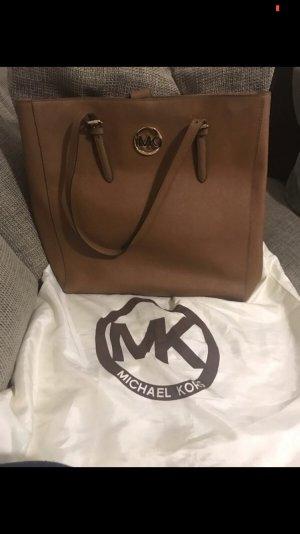 Tolle Michael Kors Tasche