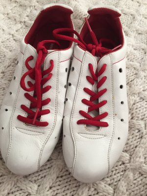 Tolle Miss Sixty Sneaker