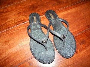 tolle NEUE ALDO Flip Flops