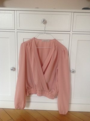 Tolle neue Bluse