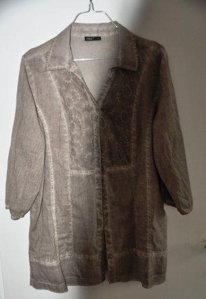 tolle  neue Damen Bluse Gr. 44 v. Laura T./Classic
